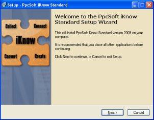 Windows 7 iKnow Standard 1.2.7.0830 full